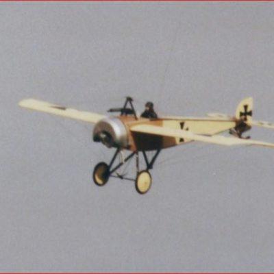 Pfalz_E1-Bau1