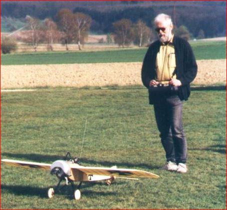 Pfalz_E1-Bau5
