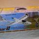 Elektro-Segelflugmodelle zu Verkaufen